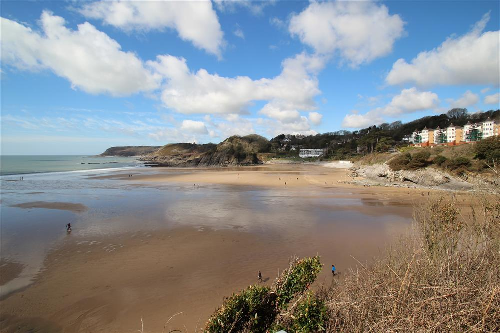 Caswell-Bay-Gower