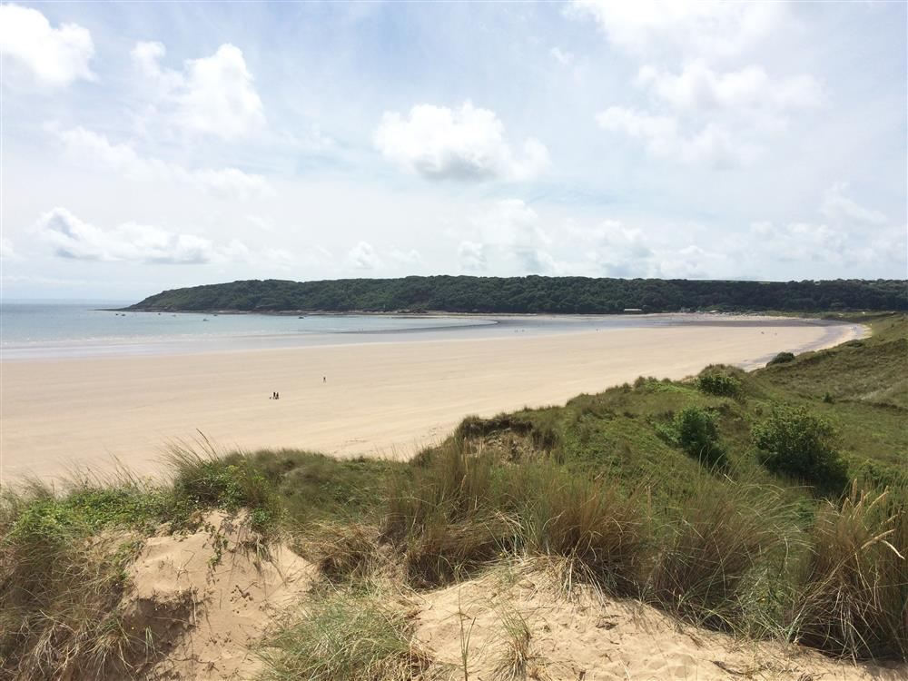 Oxwich-Bay-intro-image